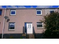 3 bedroom house in Howes Place , Heathryfold, Aberdeen, AB16 7DW