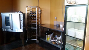 Convection Oven Electric. Moving sale MUST GO by APRIL 1st!!!!