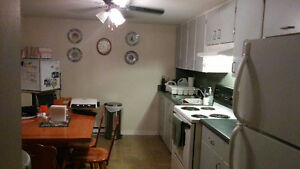 Available Dec 15 or Jan 1st - Large 2 bedroom basement apartment Cornwall Ontario image 4