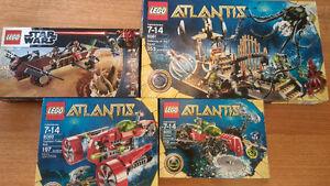 LEGO Sets for sale!