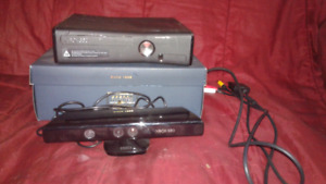 Xbox 360 / tablet & more..