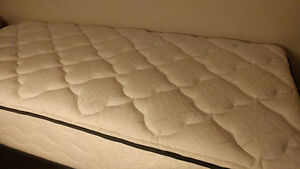 New Mattress and Box Spring Twin XLONG