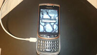 Blackberry Torch 9810 MAKE AN OFFER!!!!