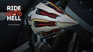 Harley Performance Kits stage 1,2,3,4 on special. $119 a month.