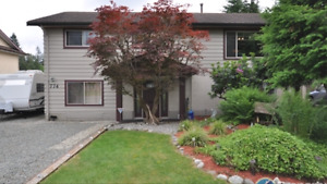 House for sale in Coquitlam