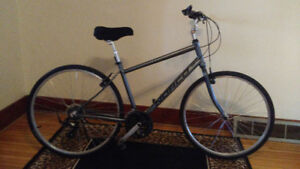 Norco Yorkville Hybrid...Great Condition.
