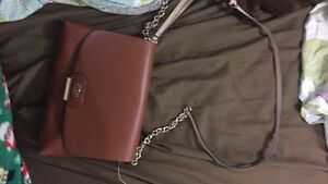 Guess Purse Stratford Kitchener Area image 2