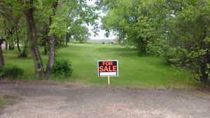 PRIME RESIDENTIAL LOT for SALE in HAZELRIDGE