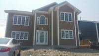 Under Construction - 2 APT. 217 Ladysmith Dr - AS IS