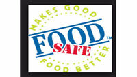 Food Safe Certification Course