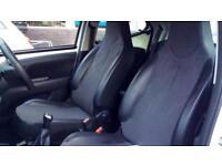 2014 Toyota Aygo 1.0 VVT-i X-Pression 5dr Manual Petrol Hatchback
