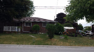 Bungalow In Stouffville For Sale by Owner