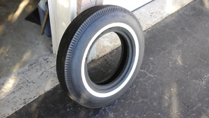 Used US  Royal tires