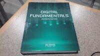 Digital Fundamentals Eleventh Edition