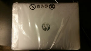 Brand New HP ProBook 440 G5 16GB RAM 256GB SSD with Warranty