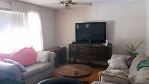 Spacious rooms with hardwood floors- Access to all amenities Kitchener / Waterloo Kitchener Area image 2