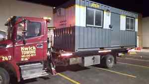 $$ cash for junk car Cheap towing--Alberta low cost towing 24/7