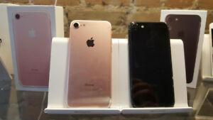 IPhone 6s 16gb debloque, comme neuf avec garantie