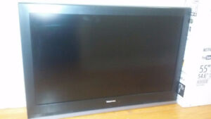 Selling two TV Sets
