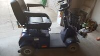 Scooter **New Price**