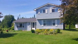 Light blue siding for sale, 2200sq has come off house and garage
