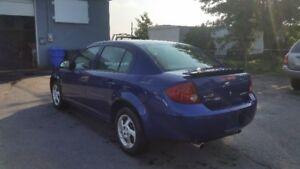 2006 Pontiac Pursuit FINANCEMENT AUCUN CAS REFUSÉ!!