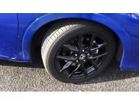 2016 Honda Civic 1.4 i-VTEC Sport 5dr Manual Petrol Hatchback