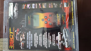 Engine Tuner for 2011-2013 6.7L Diesel
