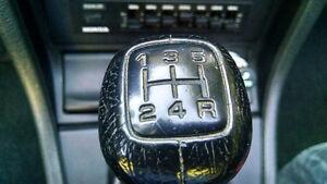 1988 Honda Prelude 4WS Coupe (2 door) North Shore Greater Vancouver Area image 6