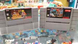 Dark matter buying nintendo games and systems London Ontario image 8