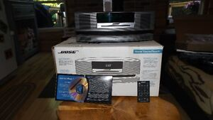 Bose Wave sound touch