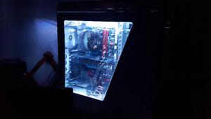FX8350 8-core Computer for sale