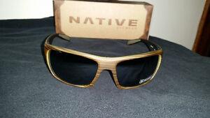 Brand New Men's Sunglasses! Cheap!