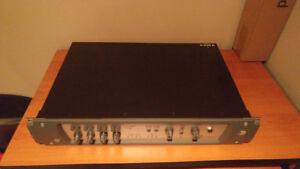 Digidesign 002 Audio Interface