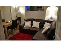 2 Newly Refurbished Double Bedrooms Near UHCW