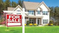 Join PG buy, rent, sell housing! On face book