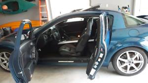 Mazda RX8 ***Price Drop*** $9000