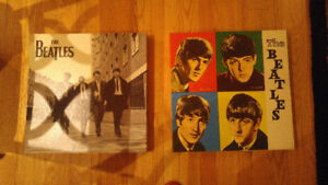Beatles Prints