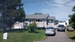 Eastern Passage, Bungalow Private Sale