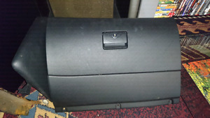 MK4 jetta or golf glovebox, great shape!!