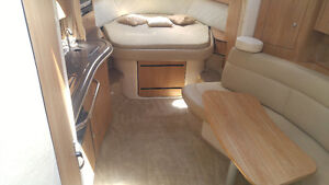 Professional Boat Cleaning Service! Kitchener / Waterloo Kitchener Area image 3