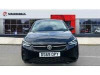 2019 Vauxhall Corsa 1.2 SE Nav 5dr Petrol Hatchback Hatchback Petrol Manual