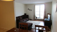 2 Bed in Stratford available march 1st
