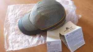 Hard hat baseball cap London Ontario image 1