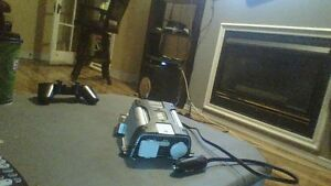 Black and Decker 200W Power inverter