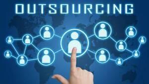 Outsourcing: http://aladdinventure.com.au/ Blacktown Blacktown Area Preview