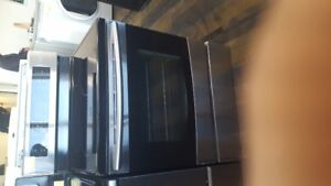 USED STOVE CLEAROUT - 9267 50St - STOVES FROM $250