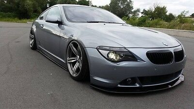 bmw e63 coupe tuning teile. Black Bedroom Furniture Sets. Home Design Ideas