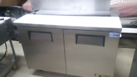 Used Commerical Appliance