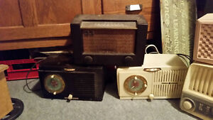 Vintage Radios Peterborough Peterborough Area image 2
